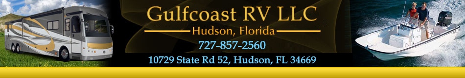 Gulfcoast RV LLC