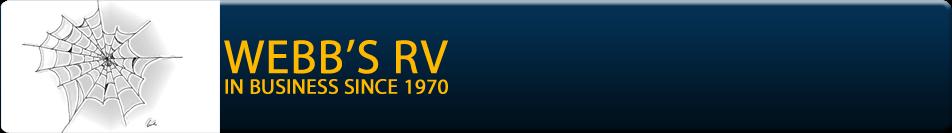 Webbs RV