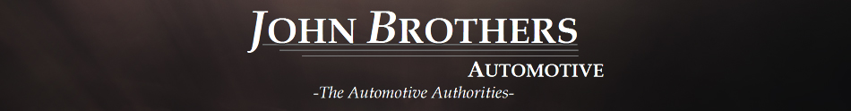 John Brothers Automotive