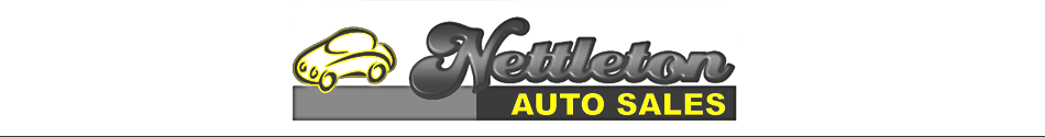 Nettleton Auto Sales, Inc
