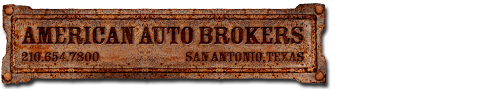 American Auto Brokers