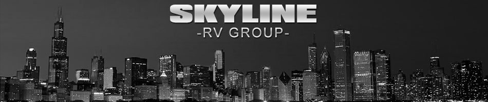 Skyline RV & Auto Group