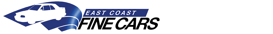 East Coast Fine Cars