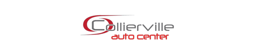 Collierville Autos