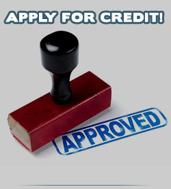 Apply for Credit Buy Here Pay Here