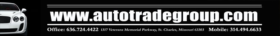 AUTOTRADE GROUP