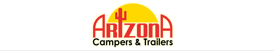 Arizona Campers & Trailers