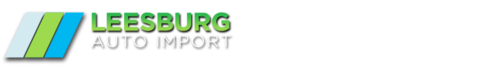 Leesburg Auto Import